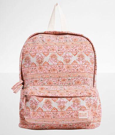 Girls - Billabong Mini Mama Jr Backpack