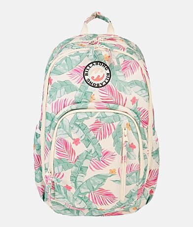 Girls - Billabong Roadie Jr. Backpack