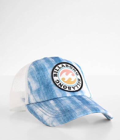 Girls - Billabong Shenanigans Trucker Hat