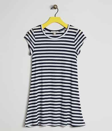 Girls - Billabong Stand Off Dress