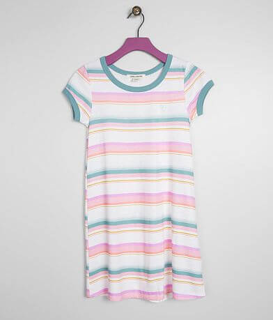 Girls - Billabong Play Parade Dress