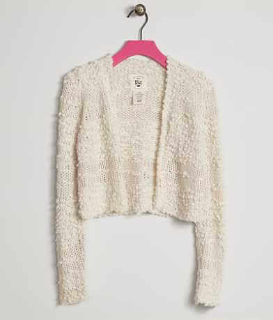 Girls - Billabong Fly Away Cardigan