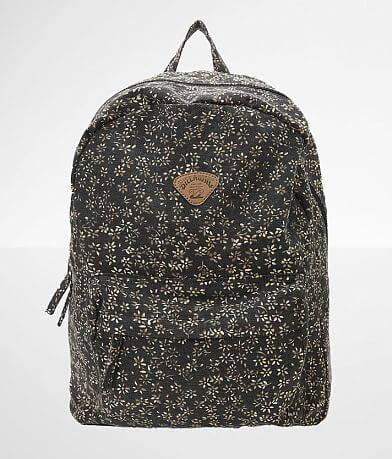 Girls - Billabong School's Out Backpack