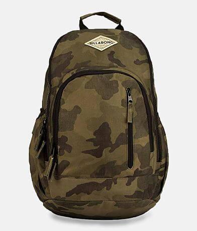 Girls - Billabong Roadie Backpack