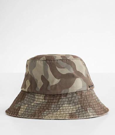 Girls - Billabong Still Single Bucket Hat