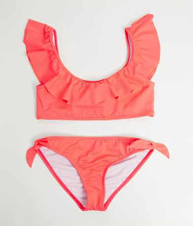 Girls - Billabong Sol Searcher Swimsuit