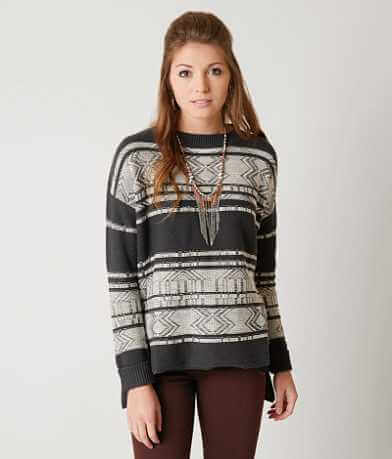 Billabong Tidal Mirage Sweater