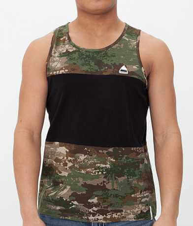 Burton Surface Tank Top