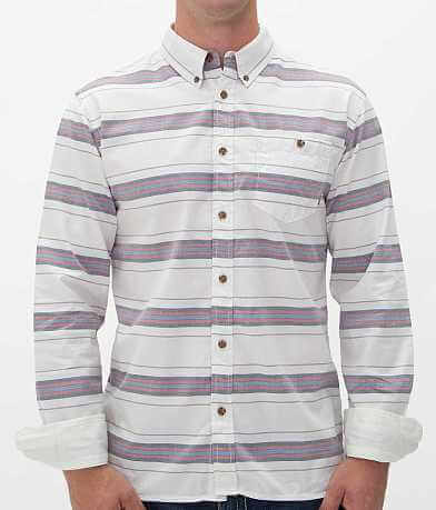 Burton Farrel Shirt