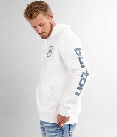 Burton Juniper Hooded Sweatshirt