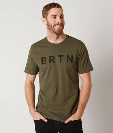 Burton BRTN T-Shirt