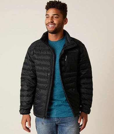 Burton Evergreen Jacket
