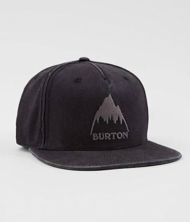 Burton Roustabout Hat