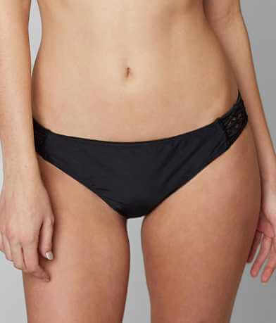 Ibiza Macrame Swimwear Bottom