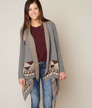 Love by Design Italy Cardigan