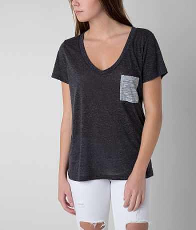 BKE Nubby T-Shirt