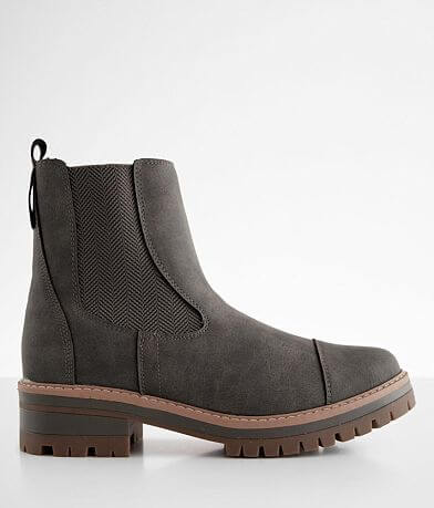 Vintage 93 Brooklyn Chelsea Boot