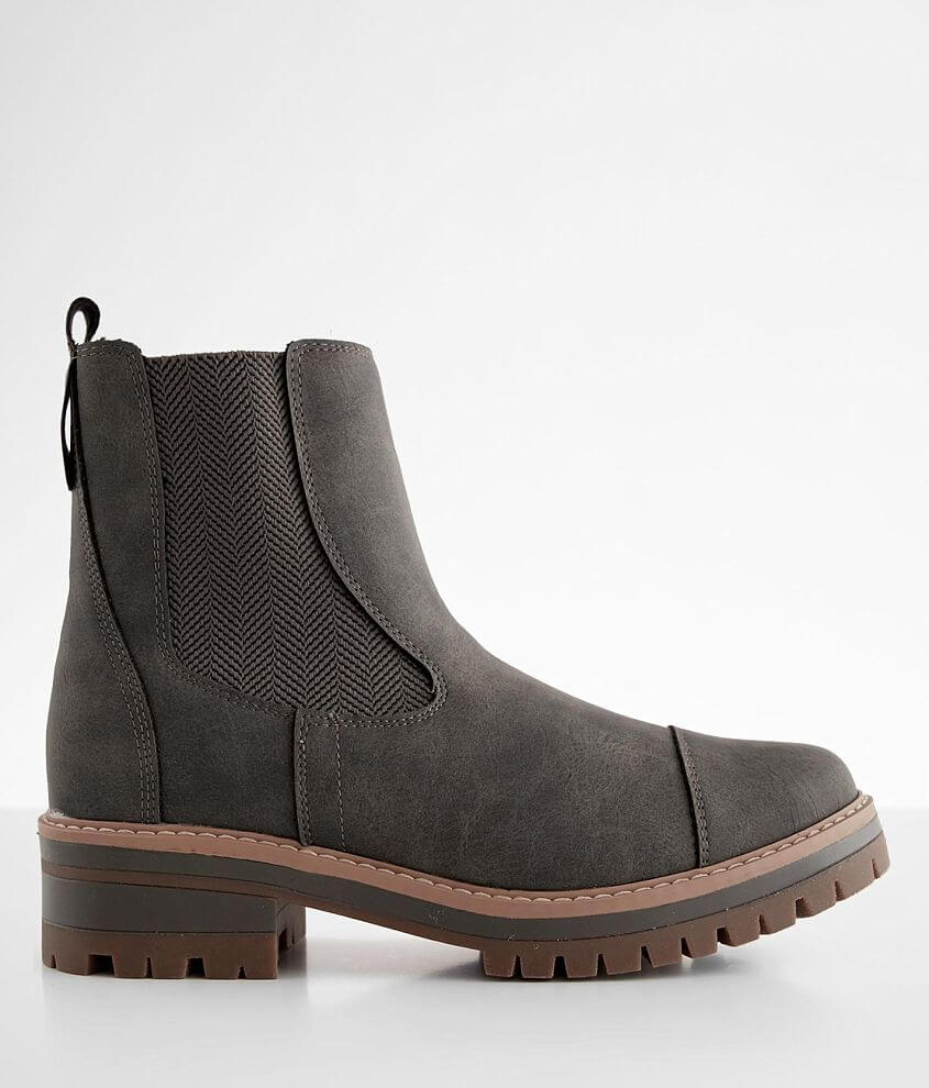 Vintage 93 Brooklyn Chelsea Boot front view