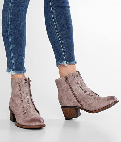 Vintage 93 Ella Ankle Boot