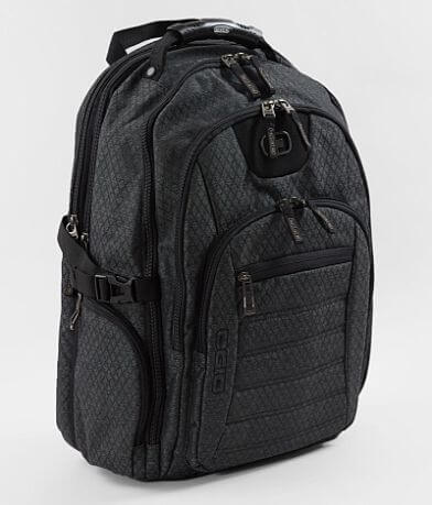 OGIO Urban Backpack