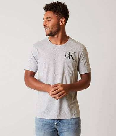 Calvin Klein Hidden Icon T-Shirt