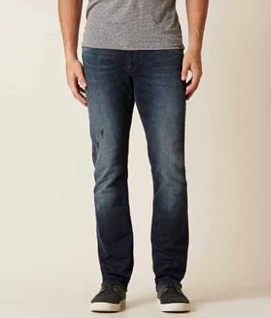 Calvin Klein Slim Stretch Jean