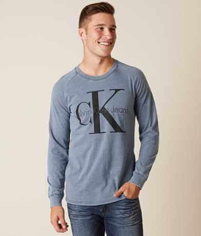 Calvin Klein Icon Sport T-Shirt