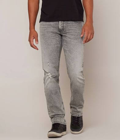 Calvin Klein Slim Stretch Jean