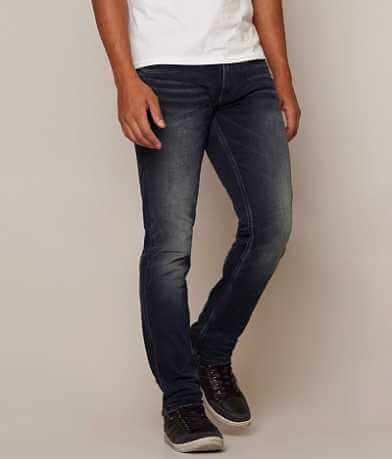 Calvin Klein Jeans Slim Stretch Jean