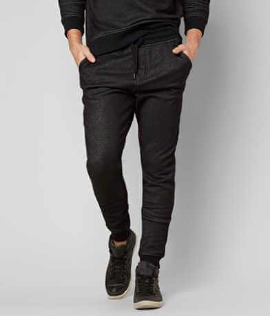 Calvin Klein CK Sweatpant