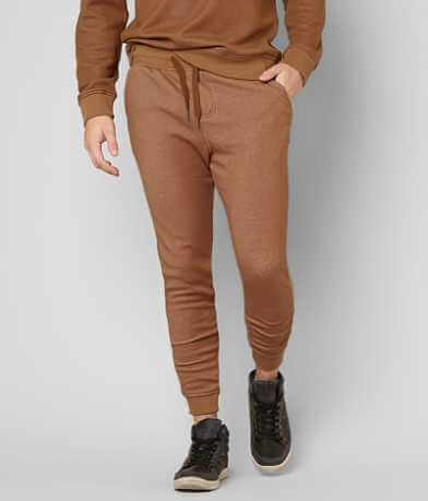 Calvin Klein Jeans CK Sweatpant