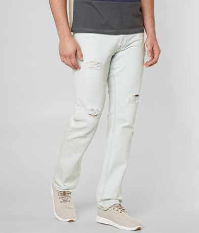 Calvin Klein Jeans Slim Jean