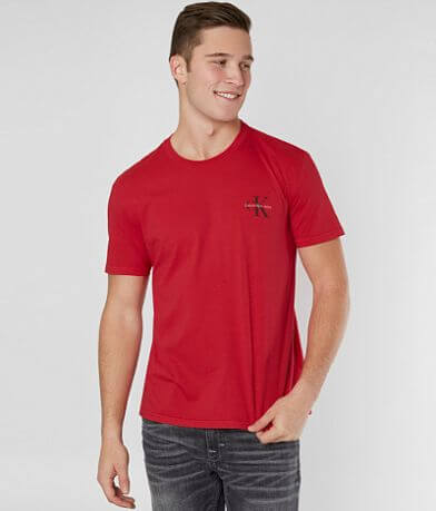 Calvin Klein Reissue Color Pop T-Shirt