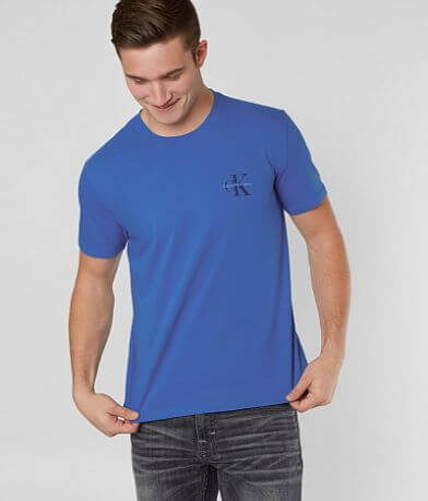 Calvin Klein Reissue Color Pop T-Shirt