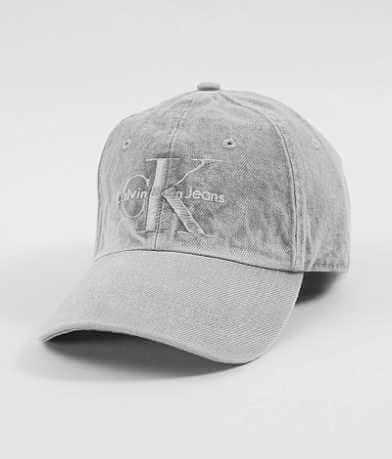 Calvin Klein Jeans Dad Hat