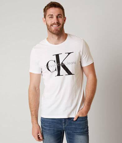 Calvin Klein Icon T-Shirt