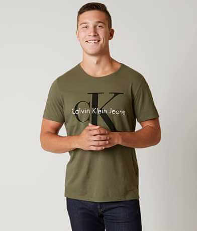Calvin Klein Jeans Icon T-Shirt