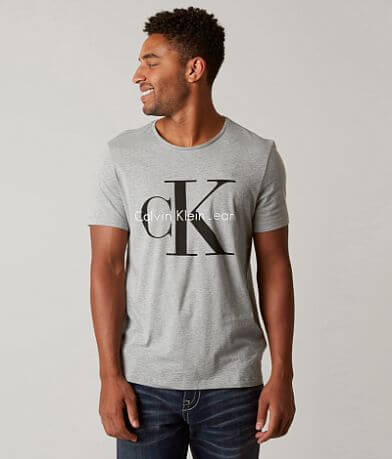 Calvin Klein Icon T-Shirt