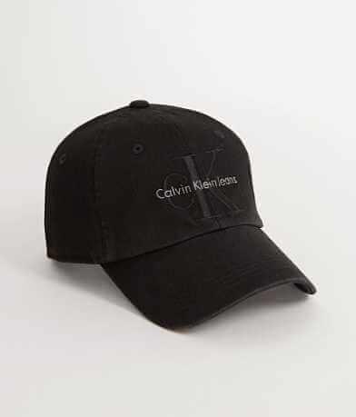 Calvin Klein Jeans Solid Hat
