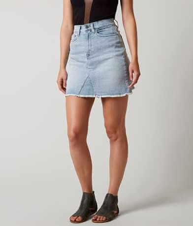Calvin Klein Jeans Aline Skirt