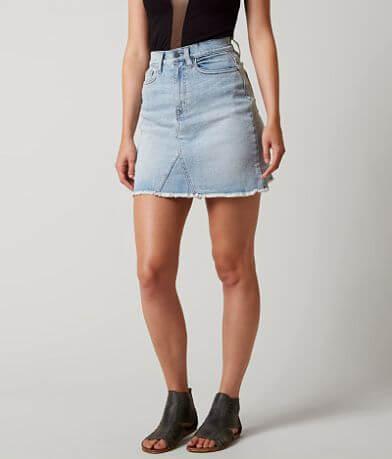 Calvin Klein Aline Skirt