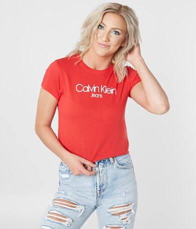 Calvin Klein Iconic Sport T-Shirt