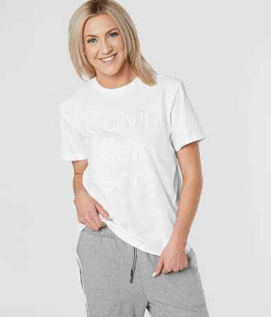 Calvin Klein Jeans Tonal T-Shirt