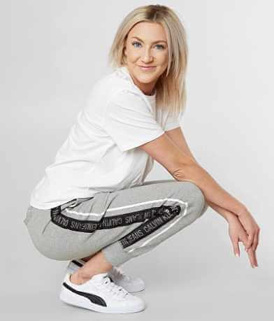 Calvin Klein Jeans Jogger Sweatpant
