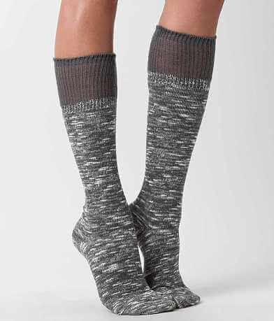 Daytrip Weaved Socks