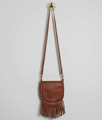 STS The Fringe Crossbody Purse