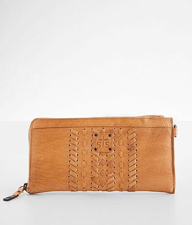 STS Marlowe Crossbody Wallet