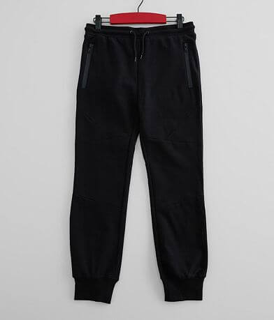 Boys - Valor Swagger Stretch Jogger
