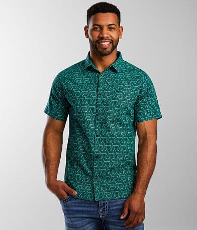 Departwest Dimension Shirt