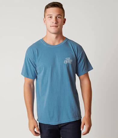Tail Chasers Slayin' Bass T-Shirt